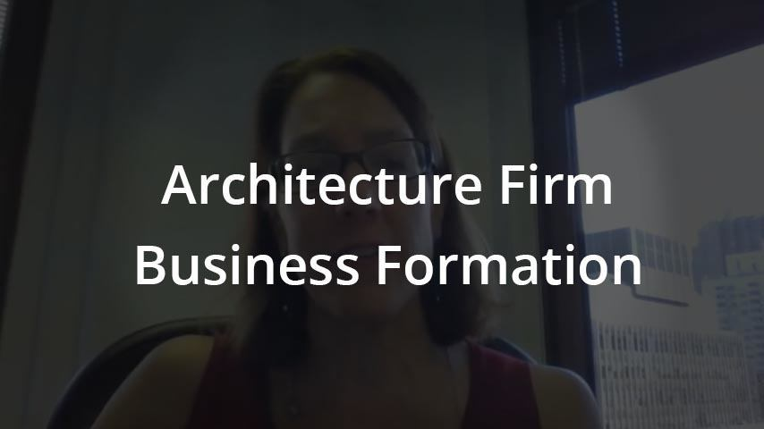 firm formation - 3 - 1 new firm formation in a globalizing economy entrepreneurship is an important driver of economic development (see, for example, baumol, 1968).