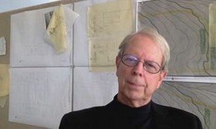 Frank Harmon FAIA On What It Means To Be A Successful Architect Part I