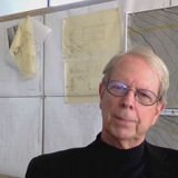 Architect Frank Harmon FAIA on Business of Architecture