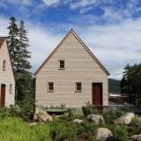 Eric Reinholdt Project Maine