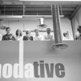The Secrets to a Successful Architecture Firm with Modative