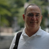 Peter Drey, D+E