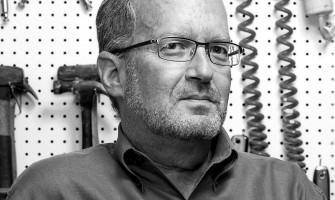 Ray Kogan, Principal Kogan & Company