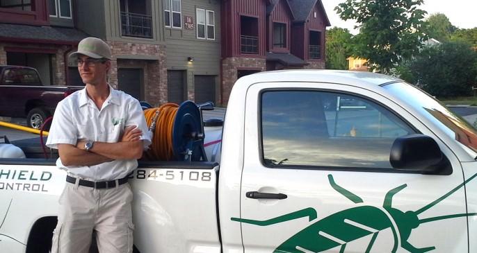 selling-door-to-door-pest-control